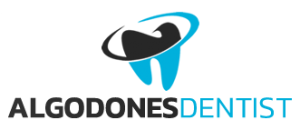 Algodones Dentist
